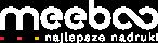 Meeboo.pl