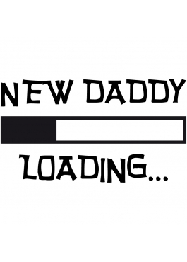 New Daddy Loading