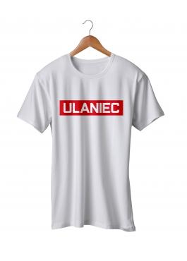 Koszulka męska ULANIEC