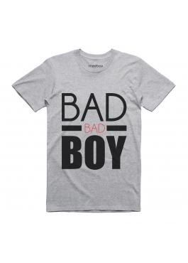 """Koszulka męska Bad Boy"""""""