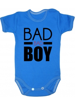 Body Bad Boy